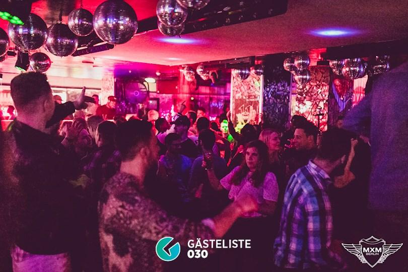 https://www.gaesteliste030.de/Partyfoto #88 Maxxim Berlin vom 01.04.2018