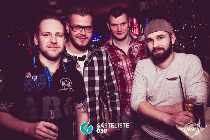 https://www.gaesteliste030.de/Partyfoto #32 Maxxim Berlin vom 01.04.2018