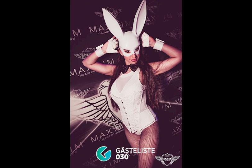 https://www.gaesteliste030.de/Partyfoto #31 Maxxim Berlin vom 01.04.2018