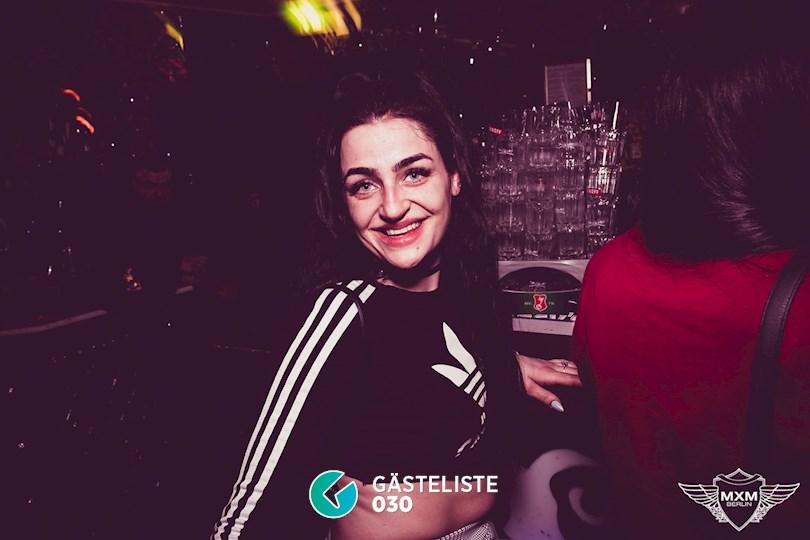 https://www.gaesteliste030.de/Partyfoto #84 Maxxim Berlin vom 01.04.2018