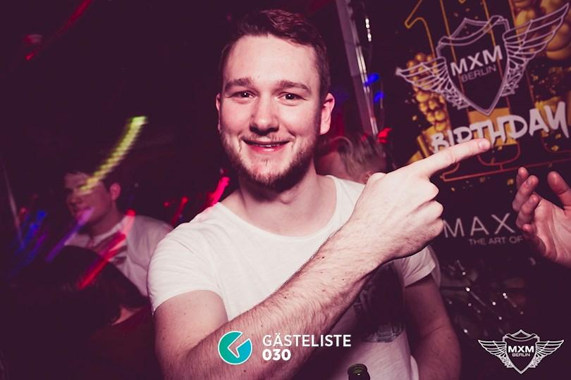 https://www.gaesteliste030.de/Partyfoto #33 Maxxim Berlin vom 01.04.2018