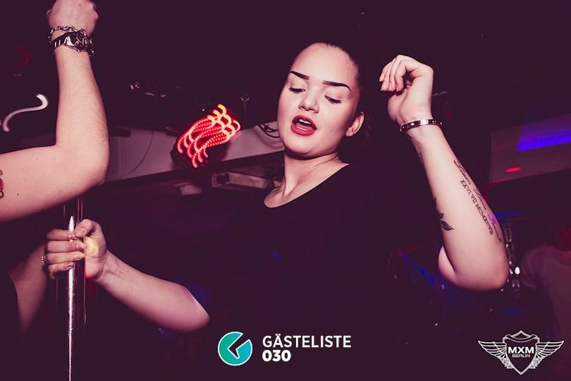 https://www.gaesteliste030.de/Partyfoto #9 Maxxim Berlin vom 01.04.2018