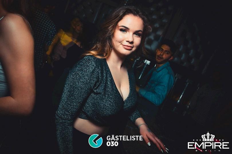 https://www.gaesteliste030.de/Partyfoto #32 Empire Berlin vom 13.04.2018