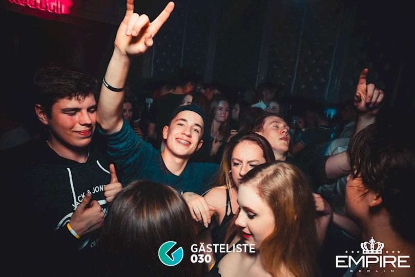 https://www.gaesteliste030.de/Partyfoto #9 Empire Berlin vom 13.04.2018