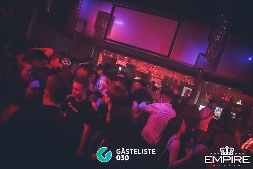 https://www.gaesteliste030.de/Partyfoto #56 Empire Berlin vom 13.04.2018