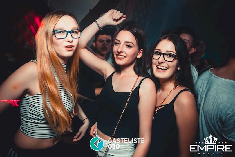 https://www.gaesteliste030.de/Partyfoto #25 Empire Berlin vom 13.04.2018