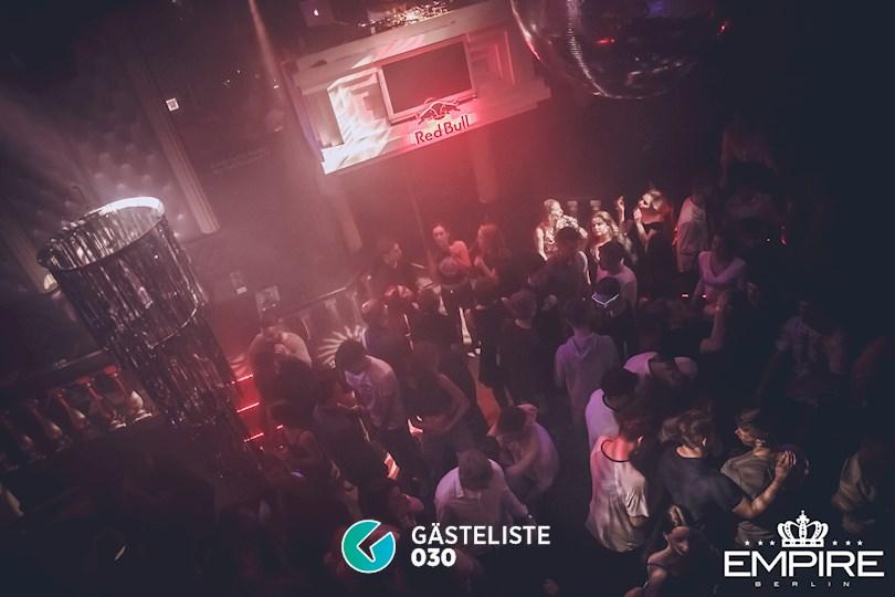 https://www.gaesteliste030.de/Partyfoto #27 Empire Berlin vom 13.04.2018
