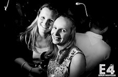 Partyfotos E4 05.05.2018 One Night in Berlin
