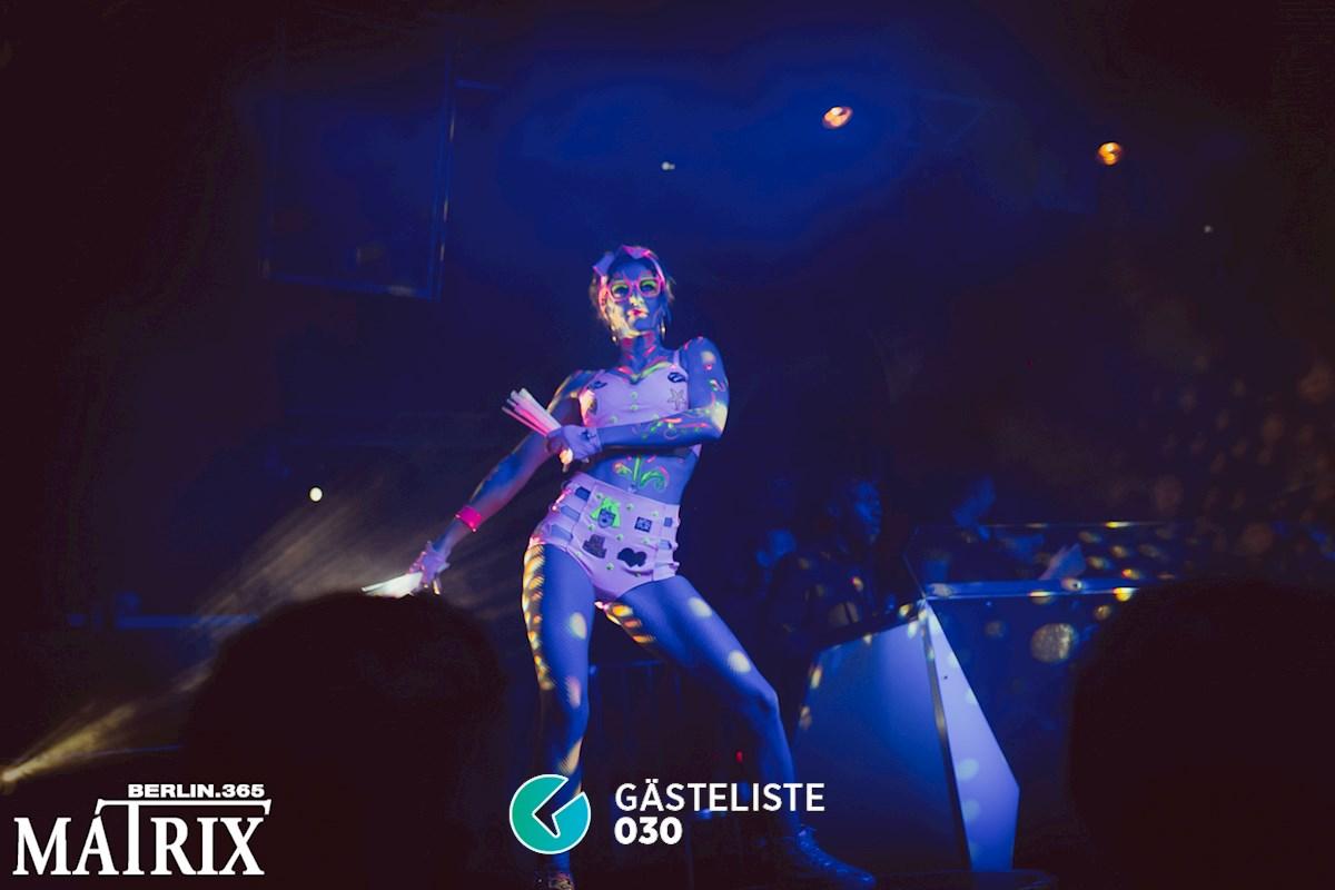 Partyfoto #227 Matrix 20.05.2018 Wonderground