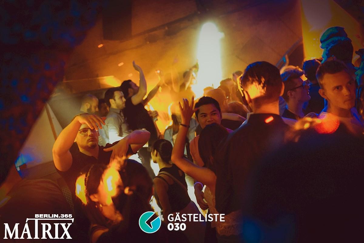 Partyfoto #326 Matrix 20.05.2018 Wonderground