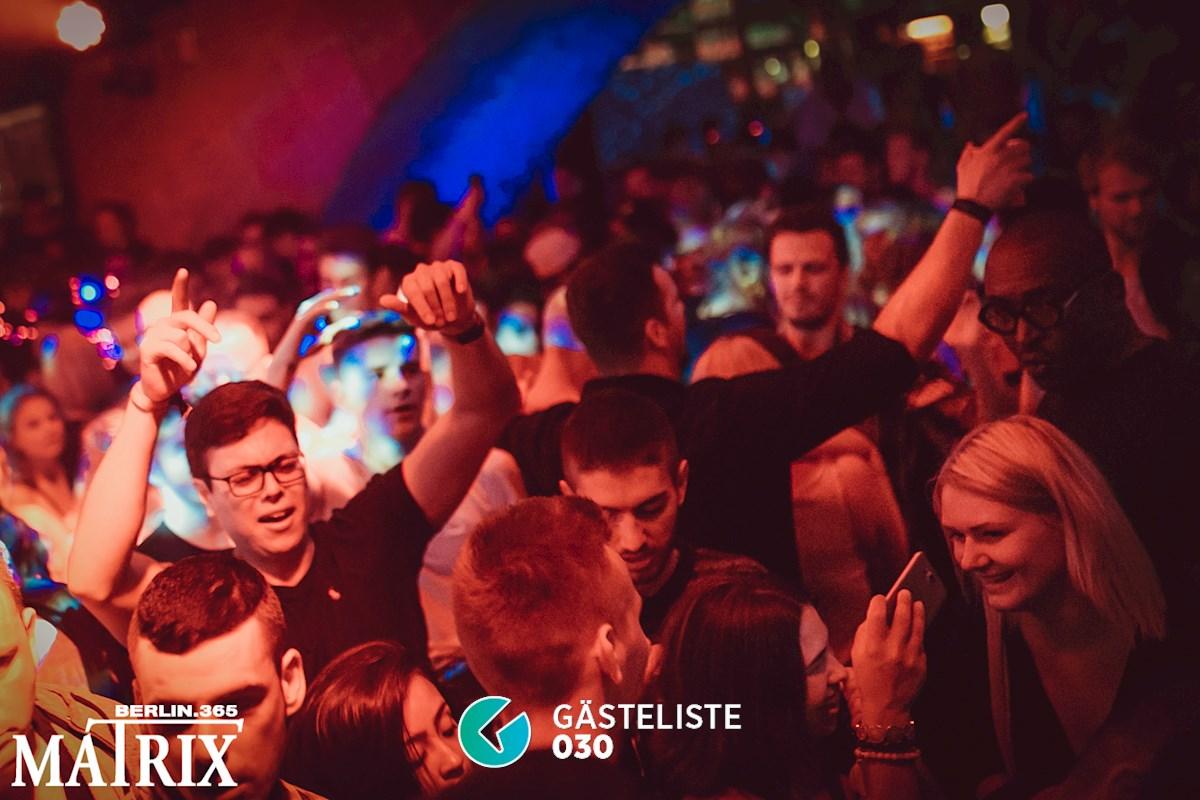 Partyfoto #183 Matrix 20.05.2018 Wonderground