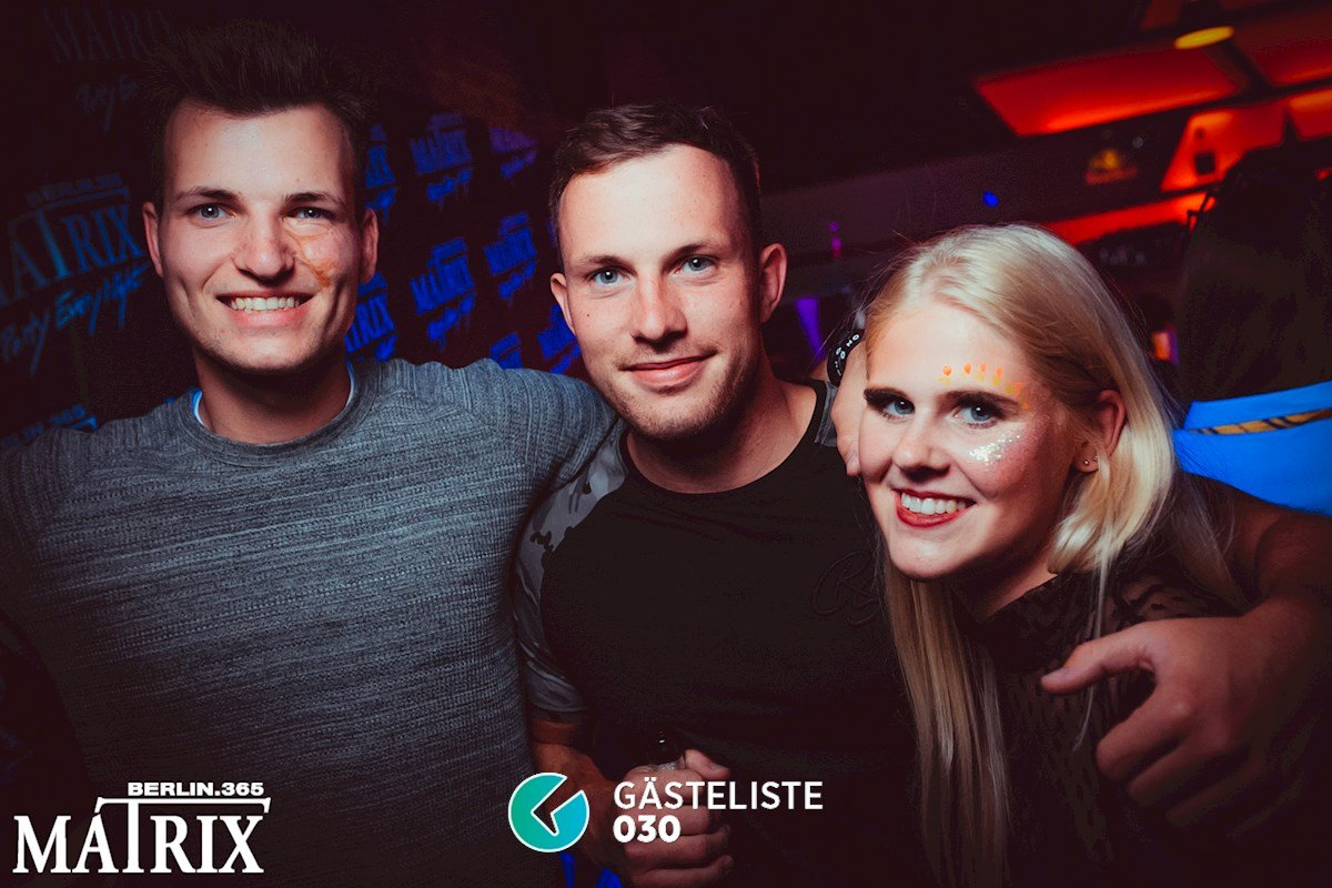 Partyfoto #267 Matrix 20.05.2018 Wonderground
