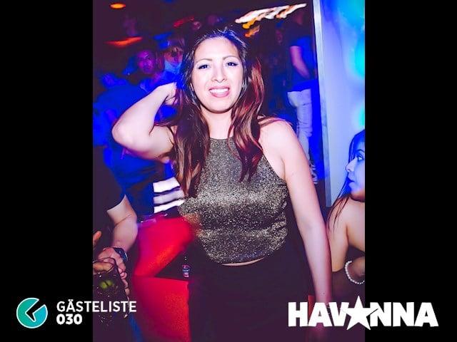 Partypics Havanna 20.05.2018 Carnaval Latino Vol. 4 at Havanna