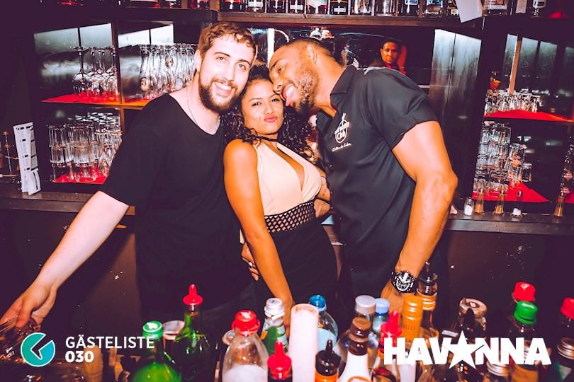 https://www.gaesteliste030.de/Partyfoto #20 Havanna Berlin vom 12.05.2018