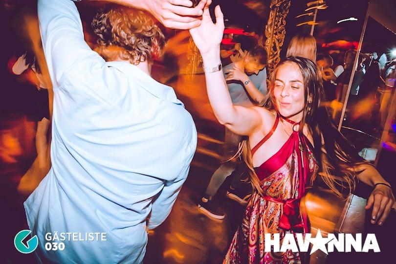 https://www.gaesteliste030.de/Partyfoto #25 Havanna Berlin vom 12.05.2018