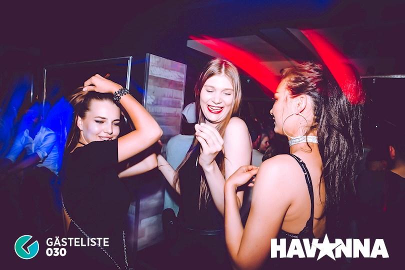 https://www.gaesteliste030.de/Partyfoto #12 Havanna Berlin vom 12.05.2018