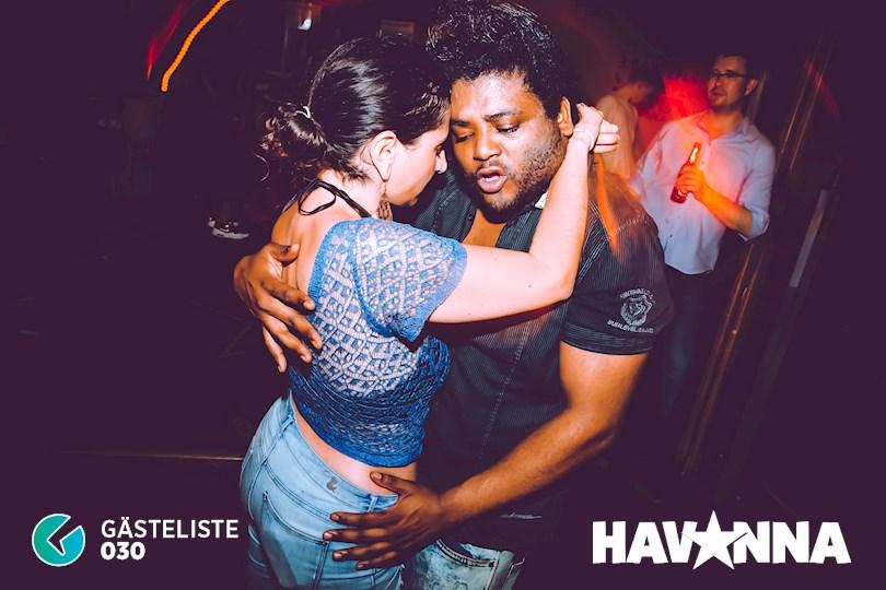 https://www.gaesteliste030.de/Partyfoto #47 Havanna Berlin vom 12.05.2018