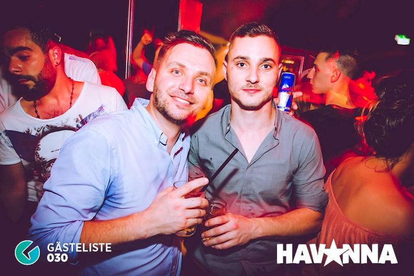 https://www.gaesteliste030.de/Partyfoto #4 Havanna Berlin vom 12.05.2018