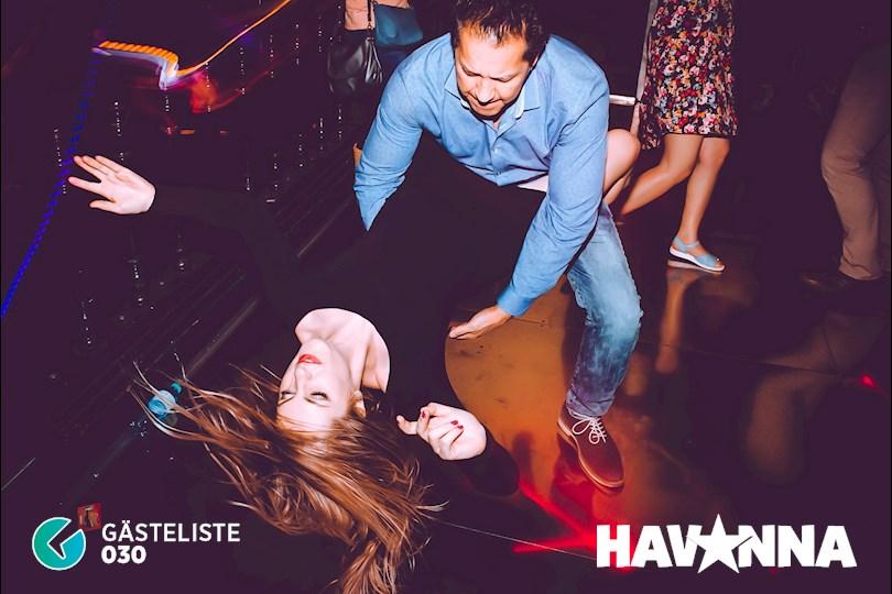 https://www.gaesteliste030.de/Partyfoto #21 Havanna Berlin vom 12.05.2018