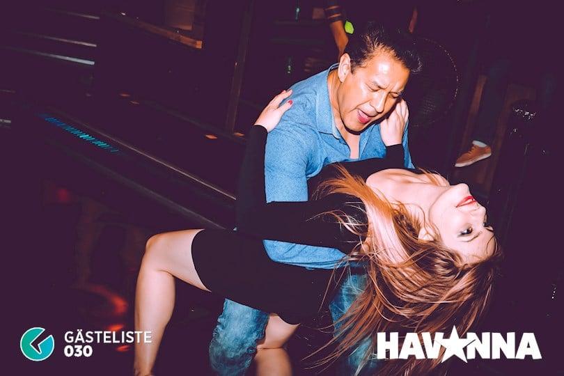 https://www.gaesteliste030.de/Partyfoto #24 Havanna Berlin vom 12.05.2018