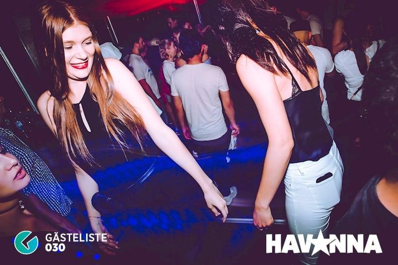 https://www.gaesteliste030.de/Partyfoto #46 Havanna Berlin vom 12.05.2018
