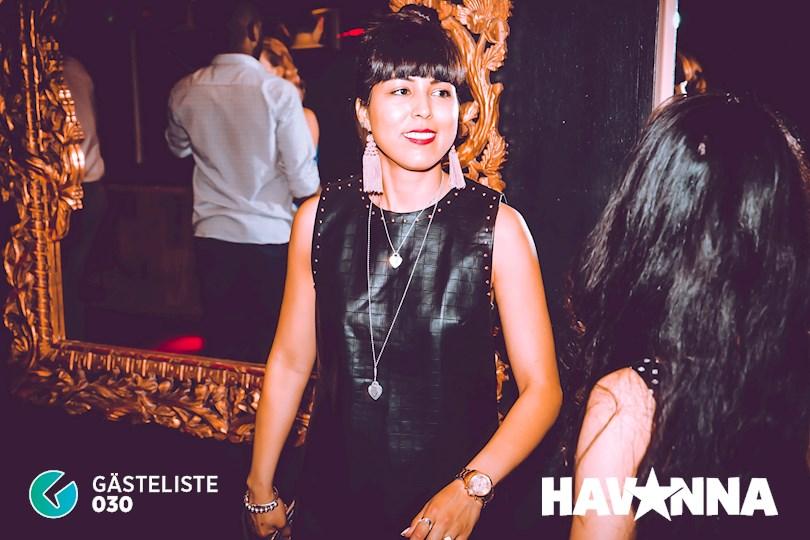 https://www.gaesteliste030.de/Partyfoto #67 Havanna Berlin vom 12.05.2018