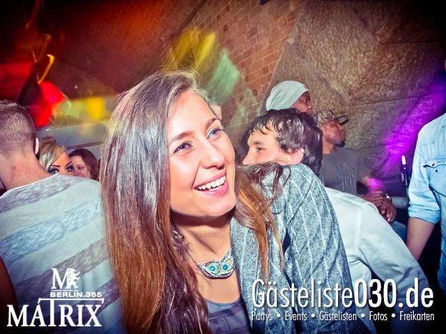 https://www.gaesteliste030.de/Partyfoto #66 Matrix Berlin vom 07.03.2013