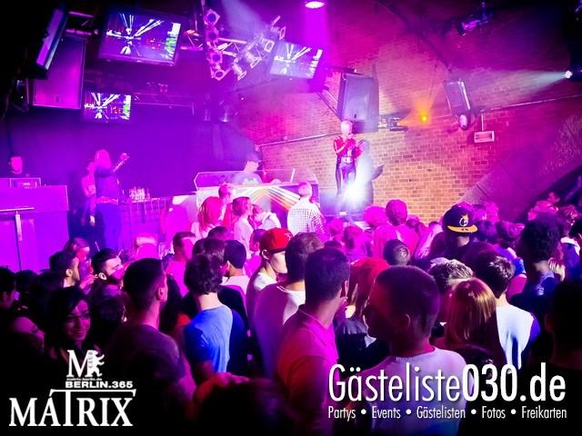 https://www.gaesteliste030.de/Partyfoto #20 Matrix Berlin vom 07.03.2013