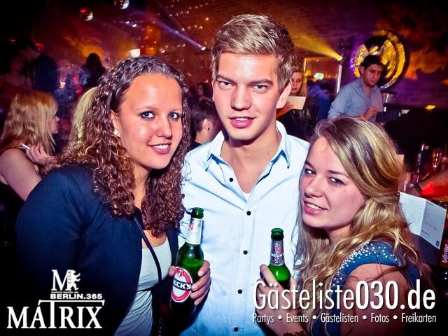 https://www.gaesteliste030.de/Partyfoto #21 Matrix Berlin vom 07.03.2013