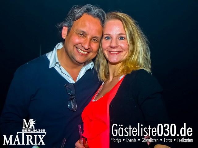 https://www.gaesteliste030.de/Partyfoto #74 Matrix Berlin vom 07.03.2013
