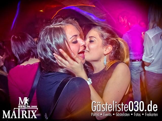 https://www.gaesteliste030.de/Partyfoto #29 Matrix Berlin vom 07.03.2013