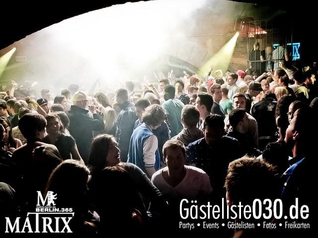 https://www.gaesteliste030.de/Partyfoto #24 Matrix Berlin vom 07.03.2013
