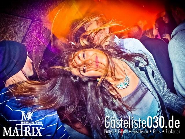 https://www.gaesteliste030.de/Partyfoto #2 Matrix Berlin vom 07.03.2013