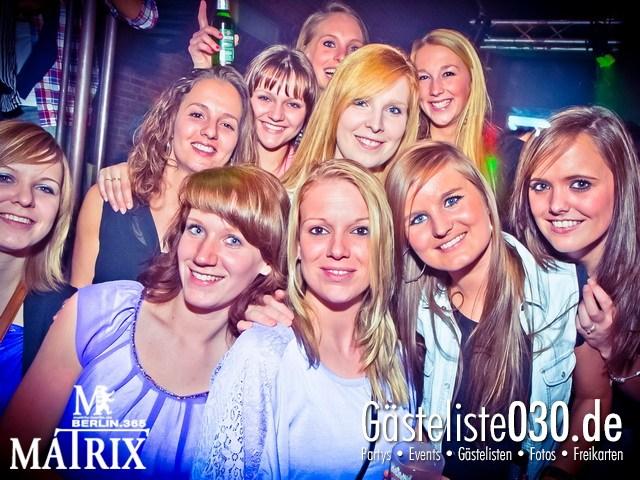 https://www.gaesteliste030.de/Partyfoto #71 Matrix Berlin vom 07.03.2013