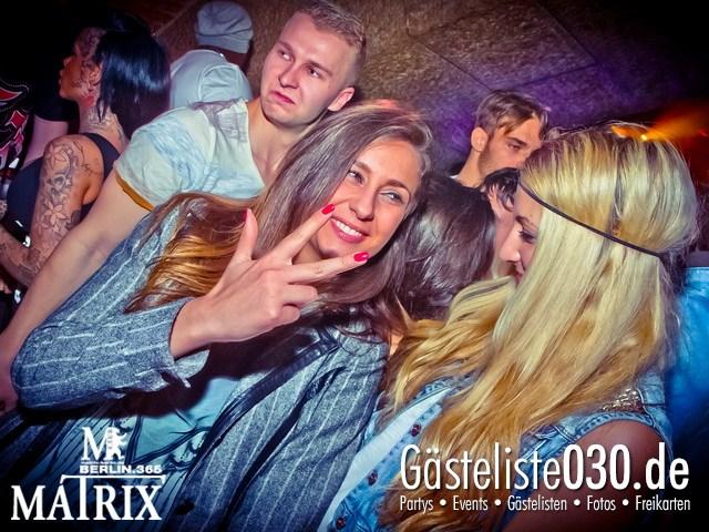 https://www.gaesteliste030.de/Partyfoto #5 Matrix Berlin vom 07.03.2013