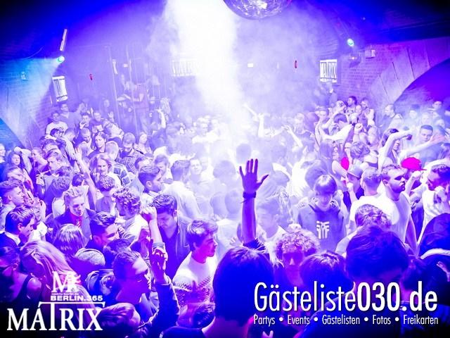 https://www.gaesteliste030.de/Partyfoto #10 Matrix Berlin vom 07.03.2013