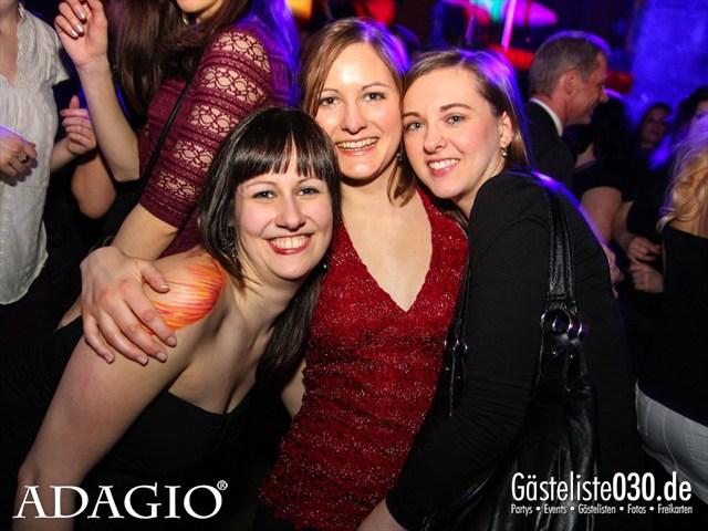 https://www.gaesteliste030.de/Partyfoto #77 Adagio Berlin vom 09.03.2013