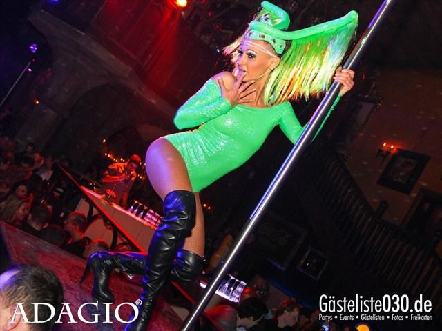 https://www.gaesteliste030.de/Partyfoto #29 Adagio Berlin vom 09.03.2013