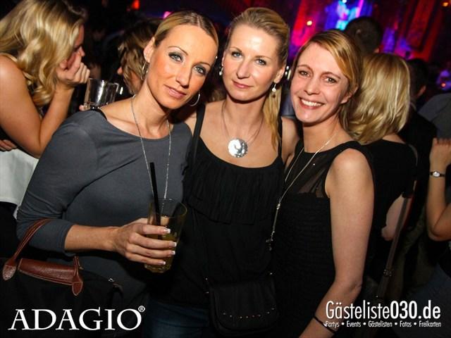 https://www.gaesteliste030.de/Partyfoto #12 Adagio Berlin vom 09.03.2013