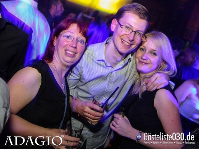 https://www.gaesteliste030.de/Partyfoto #18 Adagio Berlin vom 09.03.2013