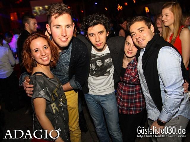 https://www.gaesteliste030.de/Partyfoto #70 Adagio Berlin vom 09.03.2013
