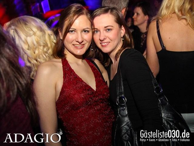 https://www.gaesteliste030.de/Partyfoto #76 Adagio Berlin vom 09.03.2013