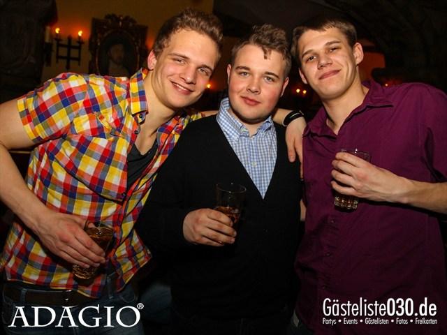 https://www.gaesteliste030.de/Partyfoto #35 Adagio Berlin vom 09.03.2013
