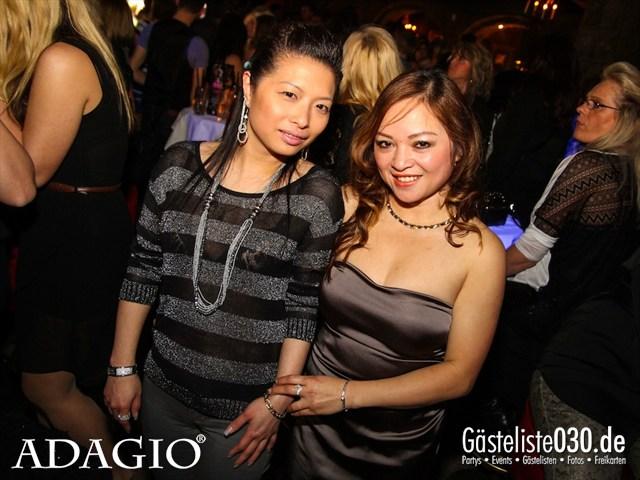 https://www.gaesteliste030.de/Partyfoto #30 Adagio Berlin vom 09.03.2013