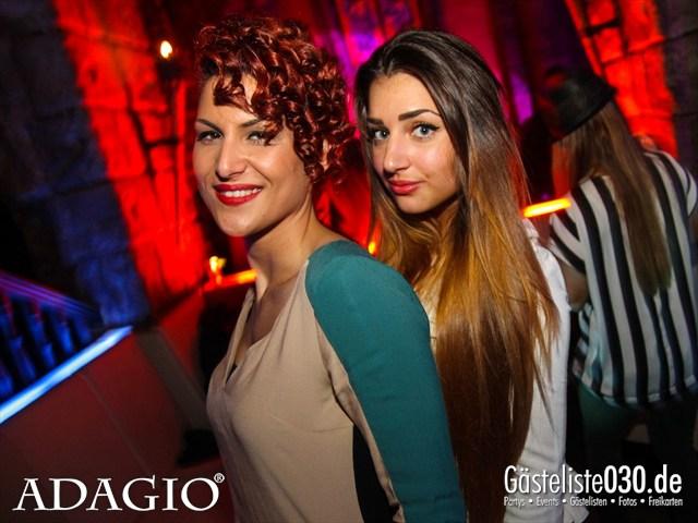 https://www.gaesteliste030.de/Partyfoto #67 Adagio Berlin vom 09.03.2013
