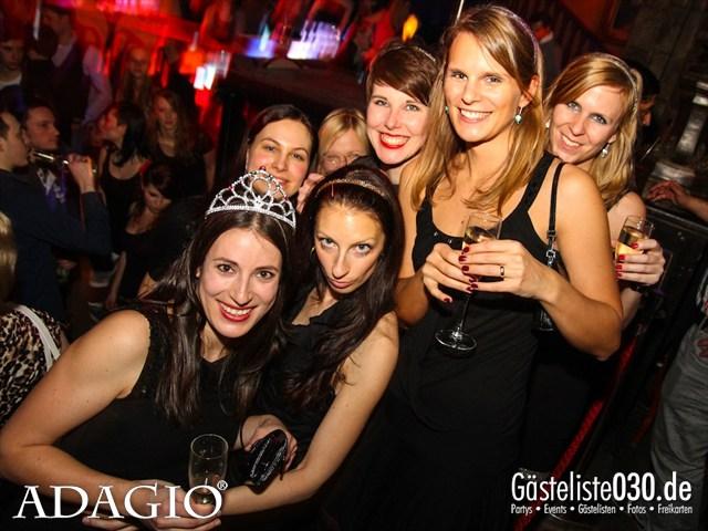 https://www.gaesteliste030.de/Partyfoto #45 Adagio Berlin vom 09.03.2013