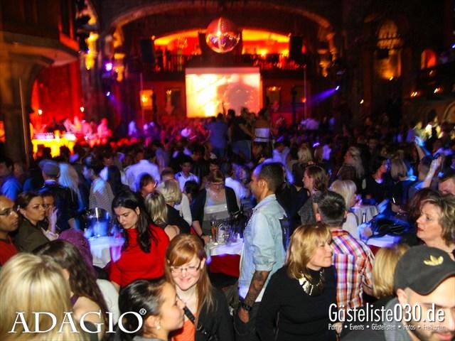 https://www.gaesteliste030.de/Partyfoto #56 Adagio Berlin vom 09.03.2013