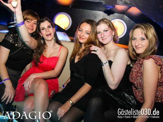 https://www.gaesteliste030.de/Partyfoto #65 Adagio Berlin vom 09.03.2013