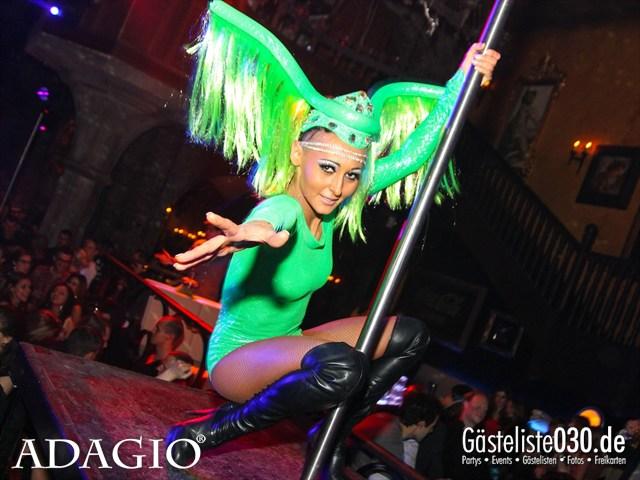 https://www.gaesteliste030.de/Partyfoto #1 Adagio Berlin vom 09.03.2013