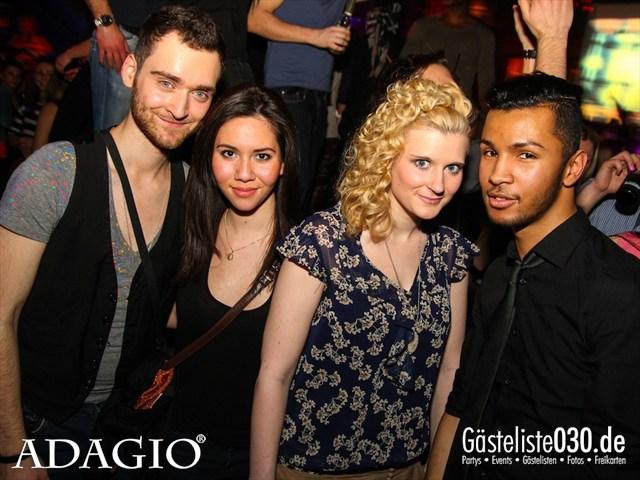 https://www.gaesteliste030.de/Partyfoto #34 Adagio Berlin vom 09.03.2013
